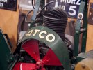 A link to Atco machine
